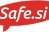 Safe.si delavnice za učence